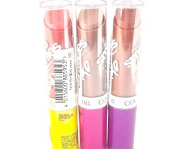 Covergirl Lipslicks Smoochies Conditioning Lip Balm