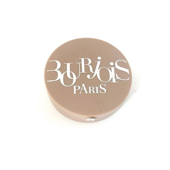 Bourjois Little Pot Eyeshadow Utaupique 06, Taupe Eye Colour