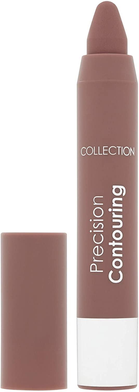 Collection Precision Contouring Stick Light (1), Contour Stick