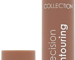 Collection Precision Contouring Stick Medium (2), Contour Stick