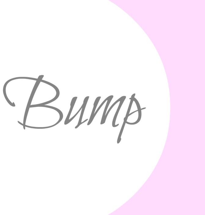 wotw bump