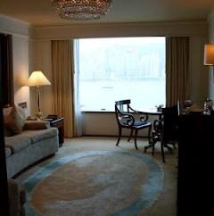 Hong Kong Suite LR