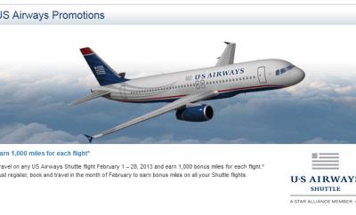 USAirwaysPromotion