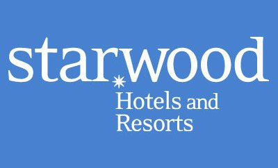 starwood spg logo