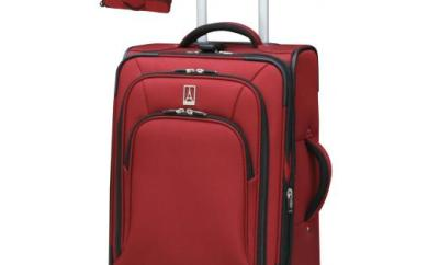 TravelPro SkyGlide Carryon sale