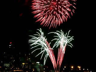 http://www.dreamstime.com/stock-image-fourth-july-fireworks-image10332401