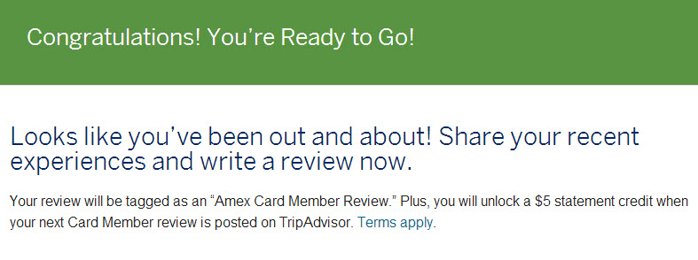 TripAdvisor Response Examples – Management Response to Reviews