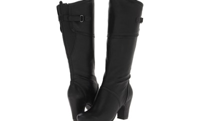 Baretraps gallant boot