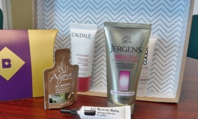 March-2014-Birchbox-Selection.jpg