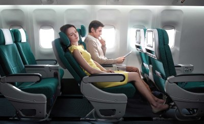 cx-premium-economy-man-woman