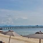 Intercontinental Koh Samui Resort Beachfront