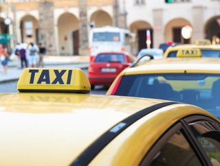 http://www.dreamstime.com/stock-image-taxi-stand-image26047061
