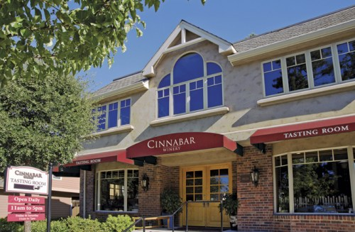 Good Restaurants Near Saratoga Ca