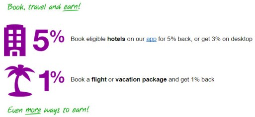 earning orbitz rewards