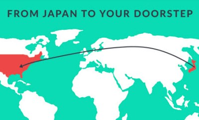 try the world japan delay
