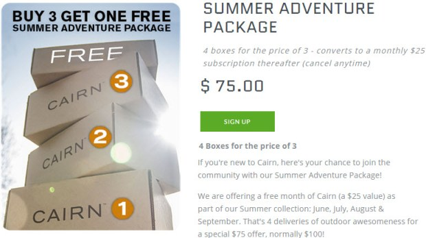 Cairn_SummerPromo_adventure boxes