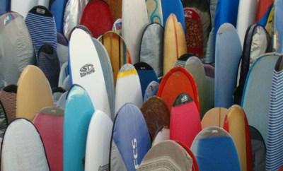 honolulu waikiki surfboards