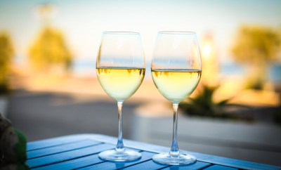 sonoma napa free winetasting