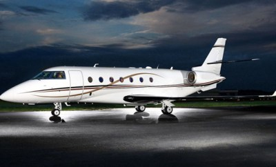 How-to-fly-on-a-private-jet-for-cheap