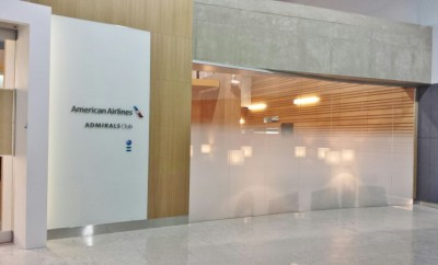 admirals club sao paulo almost ready to open