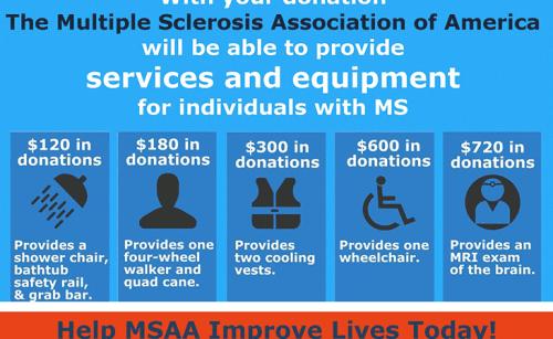 msaa_donations wtso