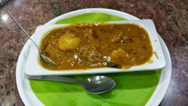 saravana bhavan chennai restaurant snack