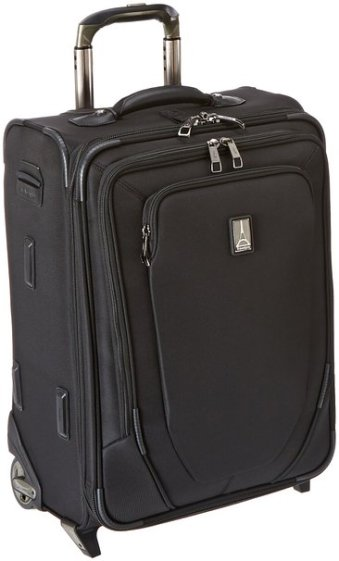 travelpro business plus carryon