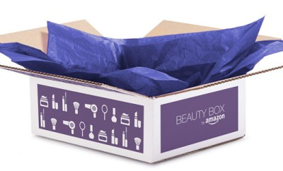 amazon beauty box offer