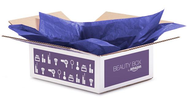 amazon beauty box offer