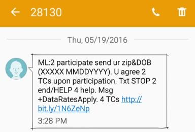 miller lite uber promo zip request