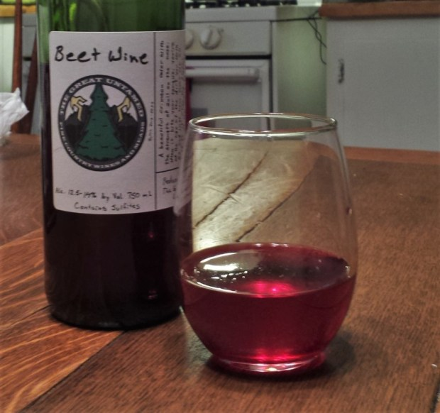beet-wine-the-great-untamed-laramie-wy