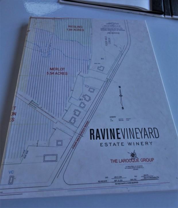 ravine-vineyard-restaurant-menu