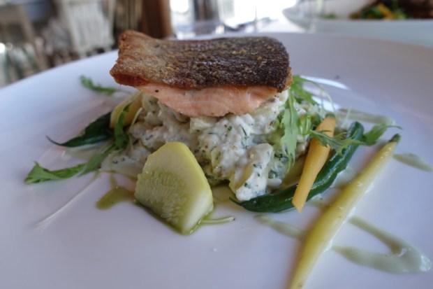 ravine-vineyard-restaurant-trout