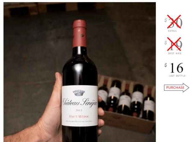 last-bottle-wines-haut-medoc