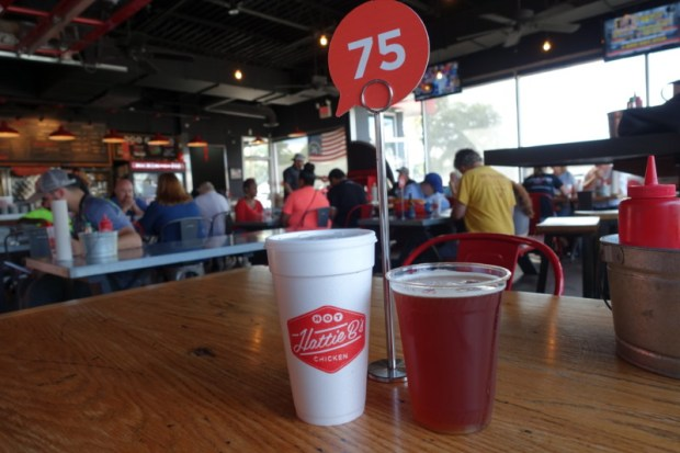 nashville-hot-chicken-hattie-b-order-beer