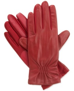 isotoner-smarttouch-gloves