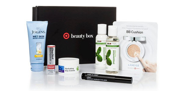 target-beauty-box-october-2016-feature