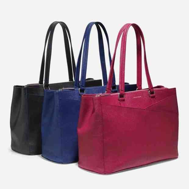 american-airlines-cole-haan-handbags