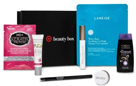 november-target-beauty-box