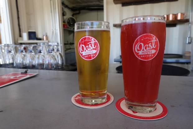 oast-house-beer-shed-niagara-breweries