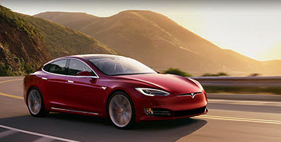 hertz-tesla-model-s-rental-149