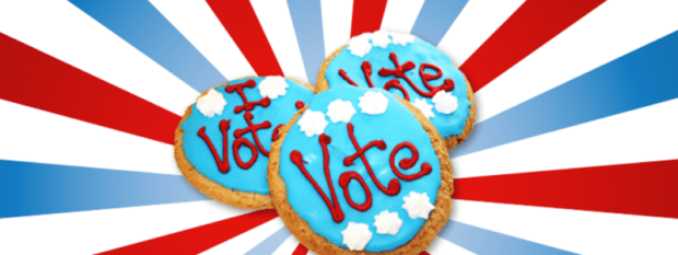 nestle-toll-house-cafe-free-cookie-election-day