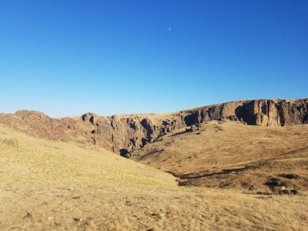 view-from-ridge-trail-jump-creek-falls-owhyee-id