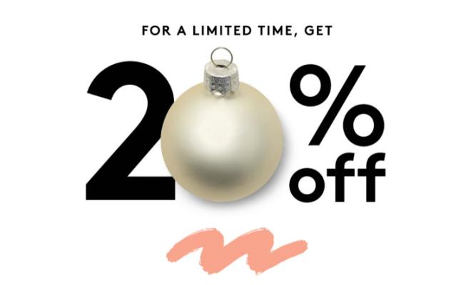birchbox-20-off-gift-subscriptions
