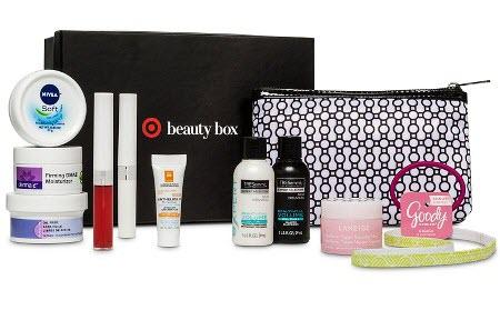 december-target-beauty-box-for-women