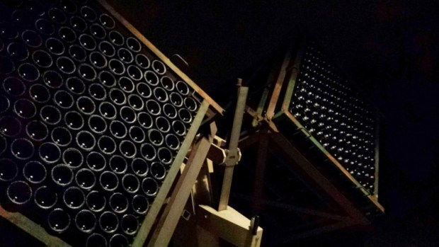 cava-mastinell-winery-tour-vilafranca-del-penedes