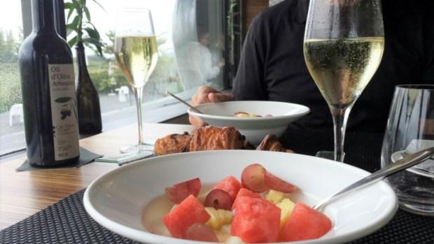 hotel-mastinell-en-rima-restaurant-fruit
