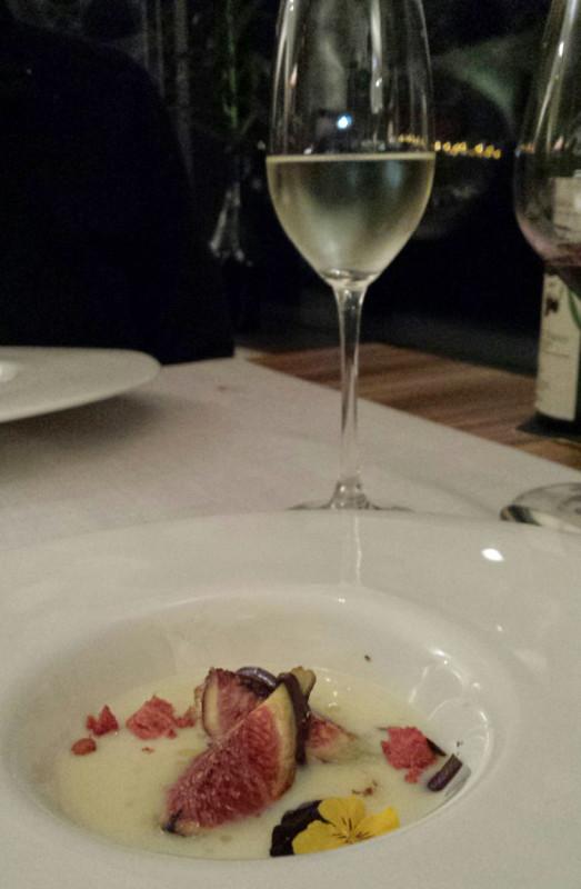 hotel-mastinell-vilafranca-del-penedes-restaurant-dessert
