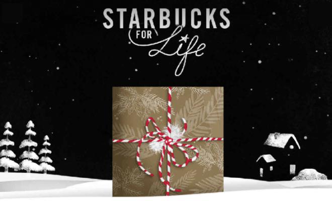 starbucks-for-life-2016-holiday-logo