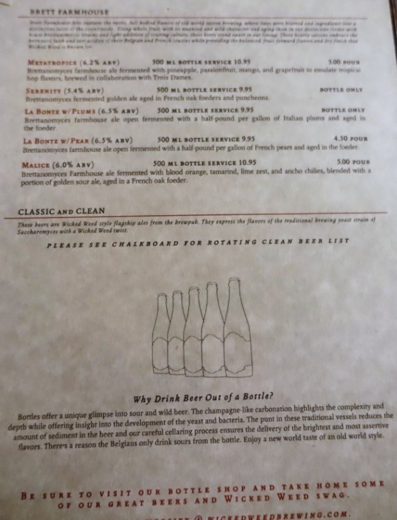 funkatorium-asheville-nc-farmhouse-ale-menu